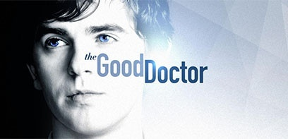ABC annonce les dates de sa rentrée séries 2017 : Grey's Anatomy, The Good Doctor...